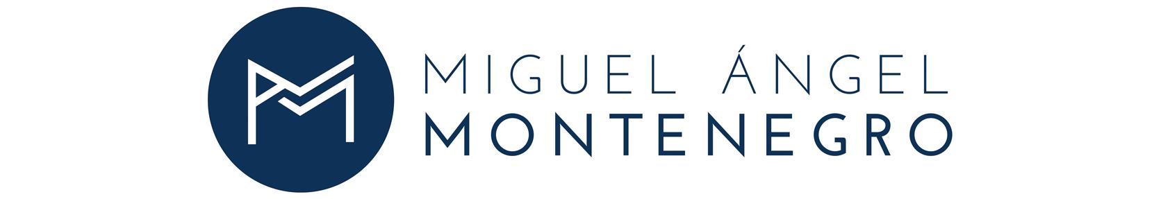 Miguel Ángel Montenegro